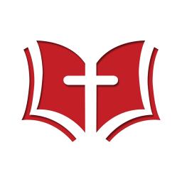 Image result for scripture typer