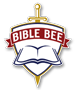 National Bible Bee