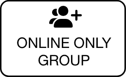 Start an online Bible Memory Group