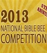 Group Image